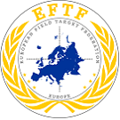 Member of European Field Target Federation
